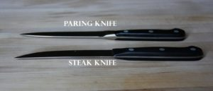 paring-knife-buy-online