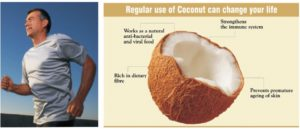coconut-products-buy-online-from-natureloc