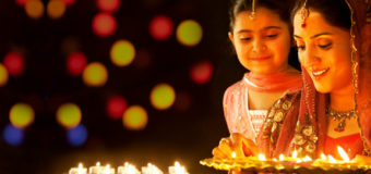 Deepavali-Diwali – Celebrating the Triumph of Goodness