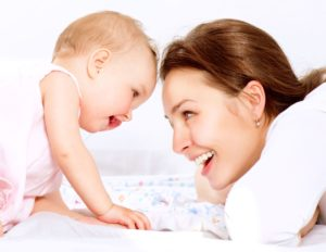 infant-diet-infant-with-mother