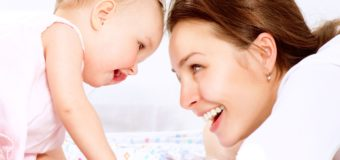 Infant diet – Supplementary diet for the infant- Diet for babies who have been weaned