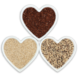 chia-seeds-quinoa-seds-flax-seeds-nourishyou-hearts-from-natureloc