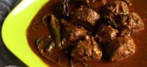 Meen-Theeyal-fish-thiyal-burnt-fih-kerala-style-meen-curry