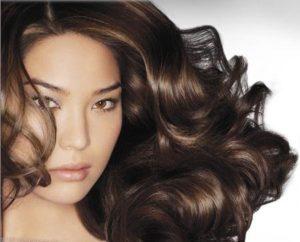 Hair Type natureloc-hair-care-tips
