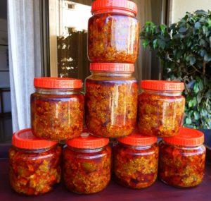 natureloc-kerala-pickles-buy-online-from-natureloc
