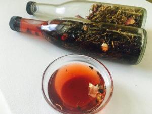 natureloc-herbal-hair-oil-mix-buy-online