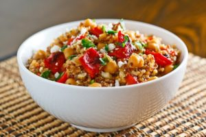 roasted-red-pepper-and-feta-quinoa-salad-from-natureloc