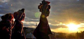 Sabarimala Season (Mandala Kaalam) – 41 day fast of penance
