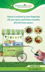 natureloc-brochure-online-store