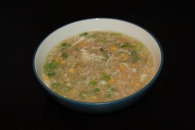 vegetable-soup-simple-soup-preparation