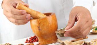 Gastritis – Six best foods that help combat gastritis