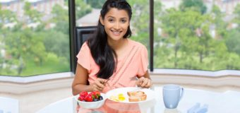 Indian Diet – Is the Great Indian Diet Only a Diet to Lose Weight?