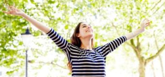 Good Health – List of ways by which you can live a a healthy and long life