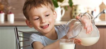 Health Drinks – Choosing the best health drink for children