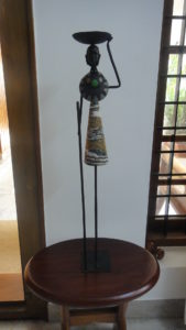 Maassai women handicrafts buy online