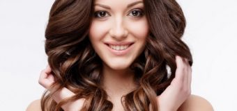 Hair-Care-Tips – Make Your Own Hair Oil -Shampoo