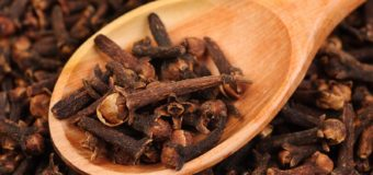 Cloves (Syzygium Aromaticum) – Health Benefits, Uses, Side Effects