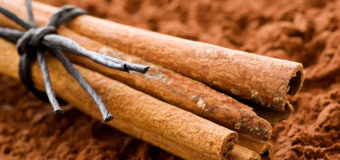 What Is Cinnamon ? Difference Between Ceylon And Cassia Cinnamon