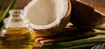 Why is Coconut Oil Good For You ? – Health Benefits
