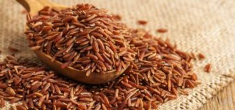Navara Rice – The Rice That Cures – Health Benefits