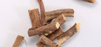 Liquorice (Sweet Root) – Health Benefits, Side Effects