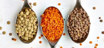 Lentil (Lens Shaped Seeds) – Health Benfits You Should Know