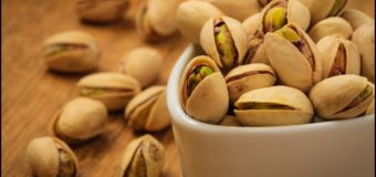 Pistachios (Pista) – Health Benefits, How To Select, How To Store