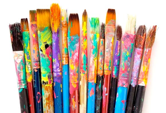 Importance of Art