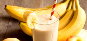 Banana – Why You Should Eat Banana – Health Benefits