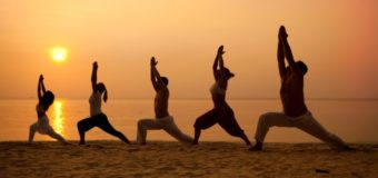 5 Amazing Health Benefits Of Yoga Which Can Help In Your Life