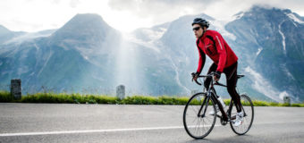Cycling Health Benefits – Why Is Physical Fitness Important ?