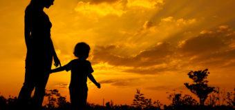 GeneticalInheritance – Do Children Inherit Their Intelligence From Their Mothers ?