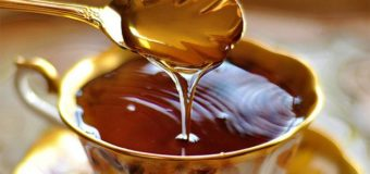 Honey (Cheruthen) | Stingless Bee Honey Health Benefits | NatureLoC