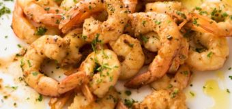Is Prawns Good For Your Health ? – Health Benefits And Side Effects