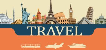 A Guide For Trouble-Free Journey : How To Enjoy Your Travel Without Any Trouble