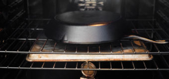 Cast Iron Cookware | 5 Cast Iron Products You Need To Have In Your Kitchen