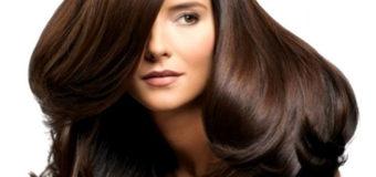 Neelayamari Herbal Hair Oil Mix – How to apply indigo herbal hair oil mix on hair?