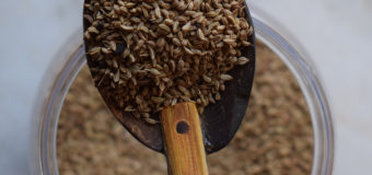 7 Suprising Benefits of Ajwain Seeds (Carom Seeds) That You Must Know