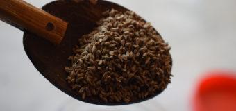 Ajwain Seeds (Ayamodakam) | 7 Super Benefits for Hair, Skin, Health