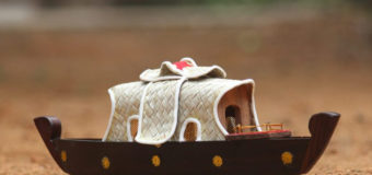 5 Kerala Traditional Handicrafts Prominent For Their Beauty & Craftmanship