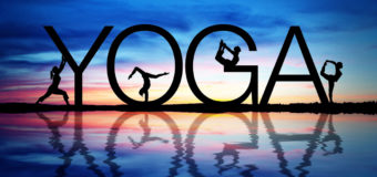Yoga International Day | 21 June 2018 | Amazing Benefits of Yoga