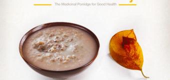 Karkidaka Kanji | Oushadha Kanji | Health Restoration Diet of Kerala | NatureLoC