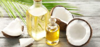 Coconut Oil | Why You Should Start Using Coconut Oil From Today | NatureLoC