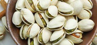 Pistachios   4 Benefits Which You Must Know Today   Uses   NatureLoC