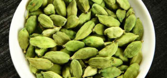 Cardamom | Queen of Spices | Health Benefits | Culinary Uses | NatureLoC
