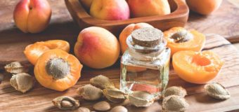 Apricot | The Nutritional Heavyweight | 5 Impressive Health Benefits | NatureLoC