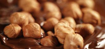 5 Reasons To Start Eating Hazelnuts | History | Health Benefits | NatureLoC