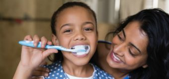 Oral Health Importance | Make The Most Of Your Smile | NatureLoC