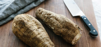 5 Interesting Arrowroot Health Benefits Which You Must Know | NatureLoC