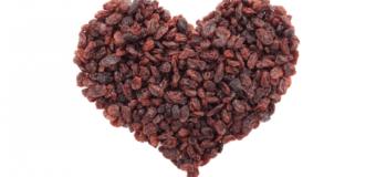 Raisins | 5 Reasons To Start Eating Raisins | Uses | NatureLoC
